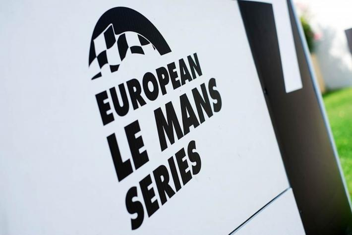 ELMS - An exciting 4 Hours of Le Castellet program