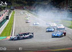 MPSA__WEC_SPA18_SP1_9757.JPG