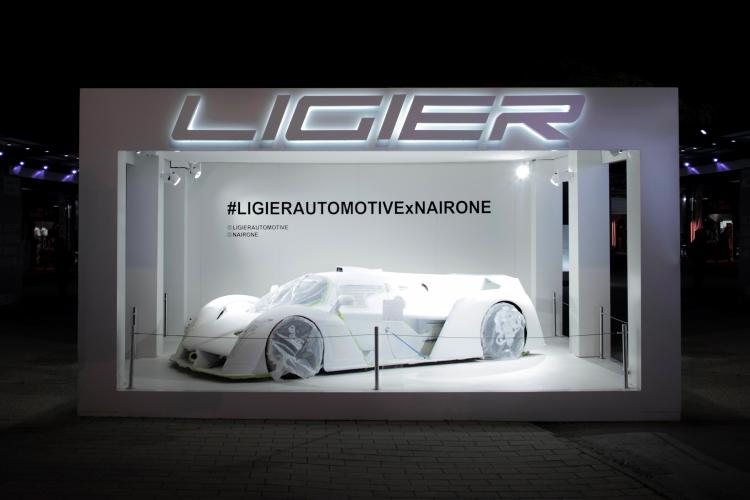 Nairone_Defives_LigierAutomotive_7.jpg