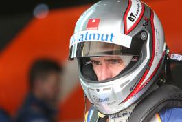"Romain Dumas (Porsche): ""The LMGTE Pro grid at the 24 Hours of Le Mans is fabulous"""