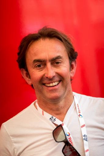 24 Hours of Le Mans – Can Olivier Beretta (Ferrari) claim a seventh class win?