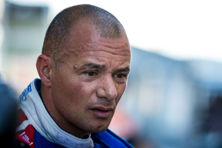 "24 Hours of Le Mans - Stéphane Sarrazin (SMP Racing) ""Things are very promising!"""