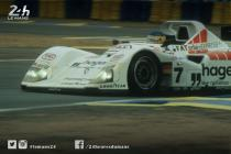 24 Hours of Le Mans and Formula One - 12 winners (3) - The 1980s and the 1990s