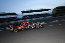 24 Hours of Le Mans and the Asian Le Mans series: 10 curious connections