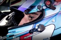 "Tristan Vautier (Ligier): ""I want to take the start at the 24 Hours of Le Mans!"""