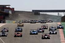 ELMS - Four of six titles still in play at the upcoming finale in Portimão, Portugal