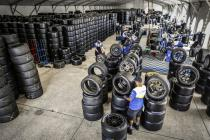 "FIA WEC -  Michelin delivers at ""SuperSebring"""