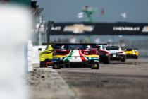 FIA WEC championship roundup after the 1000 Miles of Sebring