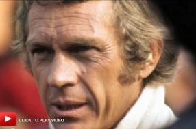 Steve McQueen: Le Mans, the race, the movie (5)