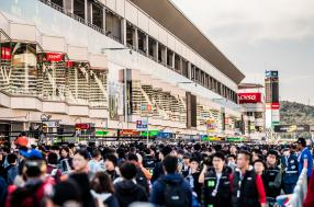 FIA WEC - Have your say on the future of the WEC