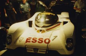 Peugeot and the 1992 24 Hours of Le Mans (1) - First win and other stories