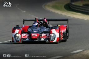 24 cars with links to Le Mans to celebrate Rebellion Racing's tenth anniversary