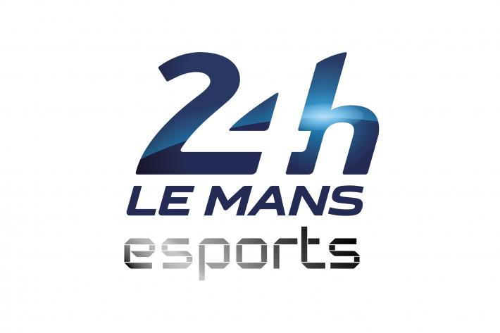 24 Hours of Le Mans esports - The Forza Racing Championship