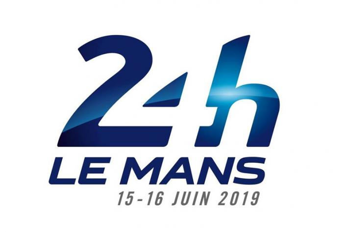 Tickets for the Le Mans 24 Hours 2019 on sale from 16th october