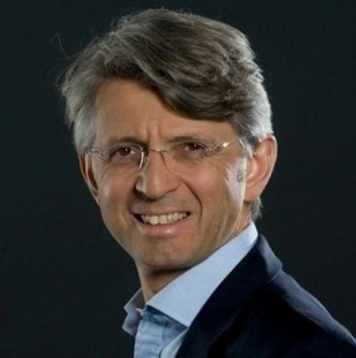 Stéphane Darracq appointed General Manager of the Automobile Club de l'Ouest