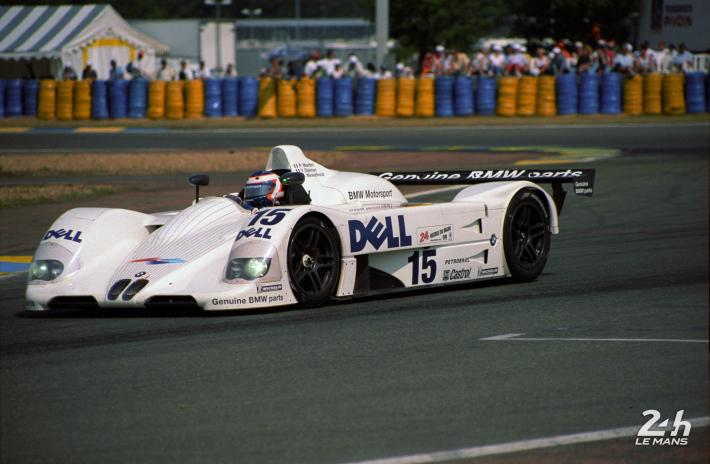 Speed Dating Le Mans 2014